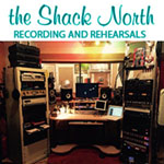 Shack North Studio