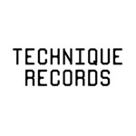 Technique Records